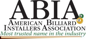 American Billiard Installers Association / Massillon Pool Table Movers