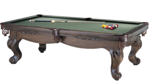 Massillon Pool Table Movers, we provide pool table services and repairs.
