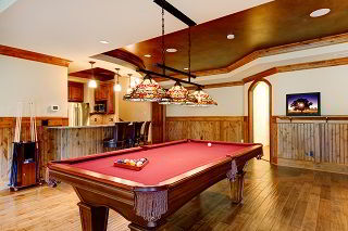 Massillon Billiard Table Moves Content img